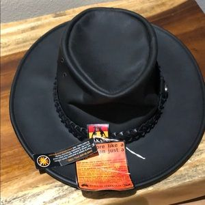 f15fa9b3b2882 Kakadu. Kakadu Trader Australian hat